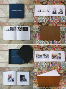 J Crew Photo-Book-Photo-Grid