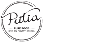 Putia-Logo-300x137