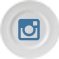 socialmedia-btn-instagram