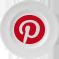 socialmedia-btn-pinterest