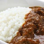 fragrant-beef-curry-with-rice