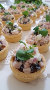 Summer_Salad_Tarts[1]